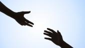 Artykuł o formach pomocy materialnej