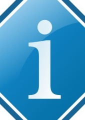 Oferta edukacyjna LO w Więcborku