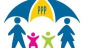 Pomoc psychologiczna w PPP w Sępólnie Kraj.