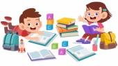 Informacja dla rodziców uczniów młodszych klas