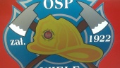 Z wizytą w OSP w Wielu