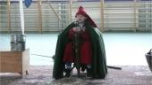 Życie i kultura w średniowieczu - żywa lekcja historii