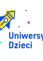 Uniwersytet Dzieci 2020/2021 - kl. III b i kl. V