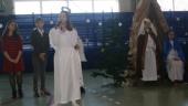 Betlejem jest w nas... - Jasełka szkolne