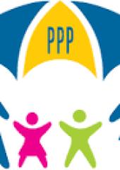 Poradnia Psychologiczno Pedagogiczna