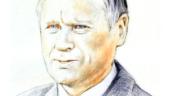 Mieczysław Droboszewski - biografia